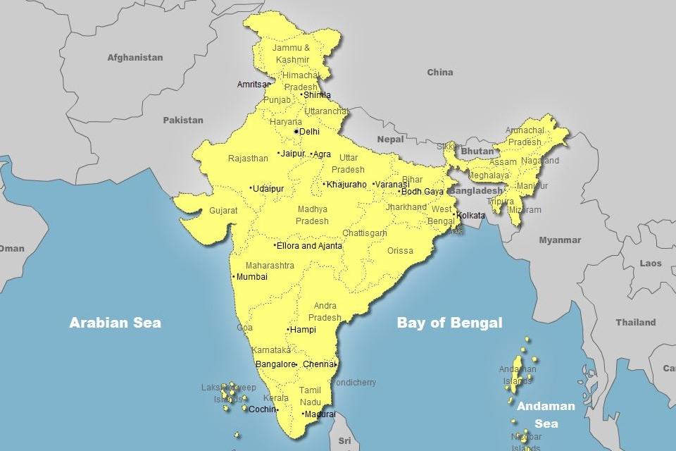 20-206316_world-map-wallpaper-india-sikh-empire-maharaja-ranjit